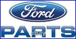 11 thru 14 Edge OEM Ford Power Heat Memory witho Blind Spot PASSENGER RH Mirror