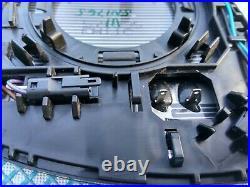 13-19 Oem Lexus Gs450 350 Es Ls Rc Right Auto DIM Mirror Glass Blind Spot R USA