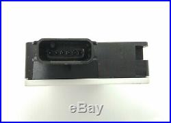 14-19 Oem Mercedes C W205 E W212 Glc X253 S W222 Object Warning Radar Sensor