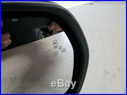 15 16 17 18 19 FORD EDGE DOOR MIRROR Right PASSENGER SIDE BLIND SPOT OEM B888