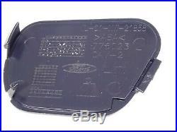 15-19 FORD F150 LEFT Mirror Frame Bracket power-fold blind spot DRIVER LH LARIAT