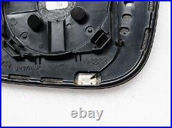 15-21 OEM LEXUS NX 200t 300 RX 350 450 RIGHT AUTO DIM MIRROR GLASS BLIND SPOT EU