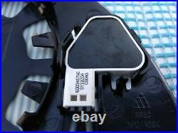 17-21 BMW X3 G01 X4 G02 X5 G05 X7 G07 LEFT Auto DIM MIRROR GLASS BLIND SPOT euro