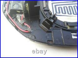 19-21 OEM LEXUS ES300 ES350 LC500 right AUTO DIM MIRROR GLASS BLIND SPOT US type