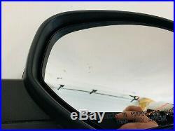 2009 2010 2011 2012 2013 2014 Yukon Suburban Tahoe Escalade Mirror Blind Spot RH