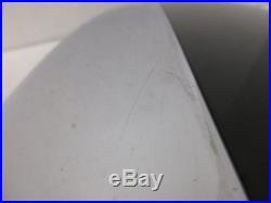 2009-2014 Cadillac Escalade Signal Mirror Right Hand Passenger Blind Spot Rh #1