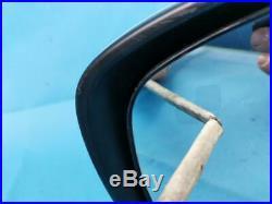 2010-2011-2012 Mazda CX-9 CX9 OEM Side Power Mirror Blind Spot Turn Signal LEFT