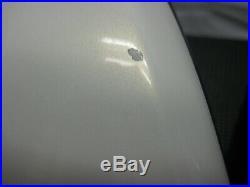 2010-2012 Mazda Cx9 Cx-9 Oem Right Hand Passenger Side Mirror Power Blind Spot