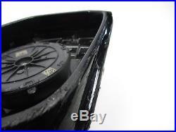 2012-2017 Bmw F10 5 Series Right Rh Door Mirror Blind Spot Camera 528i 550i 535i