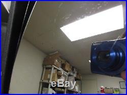 2015-2018 Ford F150 Right Side Signal Mirror Power Fold Blind Spot Passenger Rh