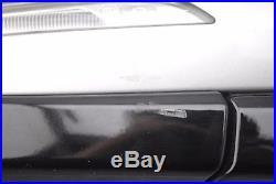 2015-2018 Hyundai Genesis G80 Sedan Right Mirror With Blind Spot OEM 15 16 17 18
