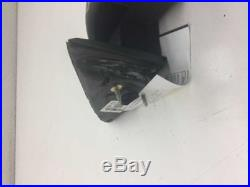 2015 Ford Flex Passenger Right View Mirror WithBlind Spot Black DA8Z17682DA OEM