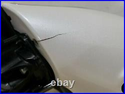 2018-2020 Lexus Ls500 Ls500h Left Driver Power Mirror Blind Spot Camera Oem#5