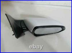 2019 2020 Hyundai Elantra Right Passenger Side Mirror withTurn Signal & Blind Spot