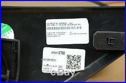 2019 2020 Mercedes Sprinter 1500 2500 13 Wire Mirror Set Pair Left Right OEM