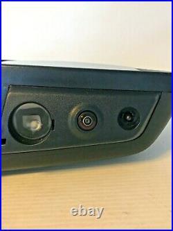 2019 2021 Chevrolet Silverado GMC Sierra RH Blind Spot Camera Mirror OEM 0949
