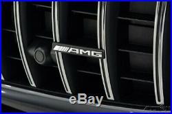 2019 Mercedes-Benz AMG GT AMG GT R