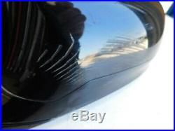 BMW M3 F80 2018 Power Door Mirror + Blind Spot Camera LHS J133