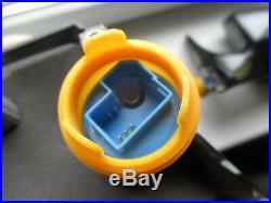 BMW M6 F12 F13 F06 M mirrors Autofold AutoDIM Blind Spot Camera SET RIGHT LEFT