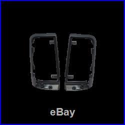 Echomaster FCTP-DP1503 Blind Spot Mirror Camera Kit for 14-18 Ram Promaster 5.8