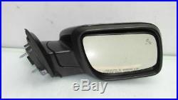 Ford Explorer Right Door Mirror Blind Spot Rh Oem 2011 2012 2013 2014 2015