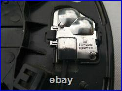LEXUS GX460 LX570 Toyota Land Cruiser LEFT AUTO DIM MIRROR GLASS BLIND SPOT USA