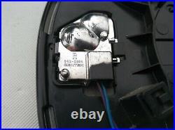 LEXUS GX460 LX570 Toyota Land Cruiser RIGHT AUTO DIM MIRROR GLASS BLIND SPOT USA