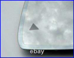 MERCEDES ML W164 GLE W166 GLE C292 LEFT AUTO DIM HEATED MIRROR GLASS BLIND USA t
