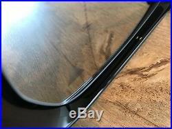Mercedes E-class W213 Amg63left Wing Mirror Blind Spot Lh A2138103900 For Uk Car