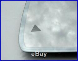 Mercedes ML W164 Gle W166 Gle C292 Left Auto DIM Heated Mirror Glass Blind USA