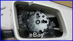 Mercedes W204 C300 C350 C63 Right Passenger Mirror Blind Spot Assist Oem A-9033