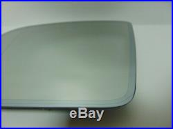 Mercedes W447 V Class Original Left Auto DIM Heated Mirror Glass Blind Spot
