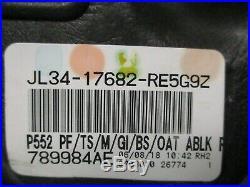 OEM 2015-2018 FORD F150 F-150 RH RIGHT PASSENGER SIDE EXTERIOR MIRROR Blind Spot