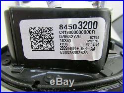 OEM 2019 2020 Chevrolet Chevy Camaro RH Passenger Mosaic Black Mirror Blind Spot
