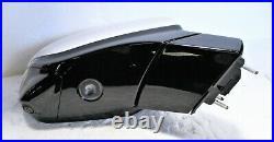OEM 2021 Chevrolet Tahoe Yukon Summit White Pass RH Camera Blind Spot Mirror