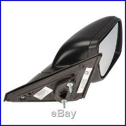 OEM FORD 16-18 EXPLORER PwrAdj Heat Memory Signal Blind Spot RH Passenger Mirror