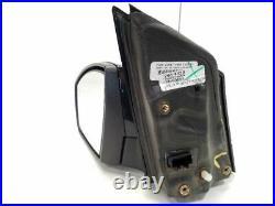 Passenger Side View Mirror Power With Blind Spot Alert Fits 13-16 ESCAPE 1686427