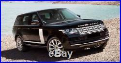Range Rover Vogue Sport mirror glass heating dimming blind spot L/H 925-1437-001