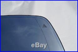 Right Grand Cherokee / Dodge Durango Dimming mirror glass + blind spot indicator